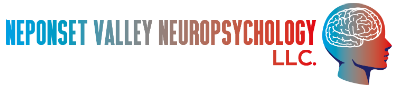 Neponset Valley Neuropsychology, LLC.